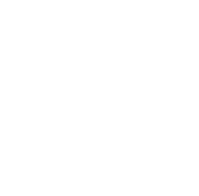 Distillery Krauss Logo weiß