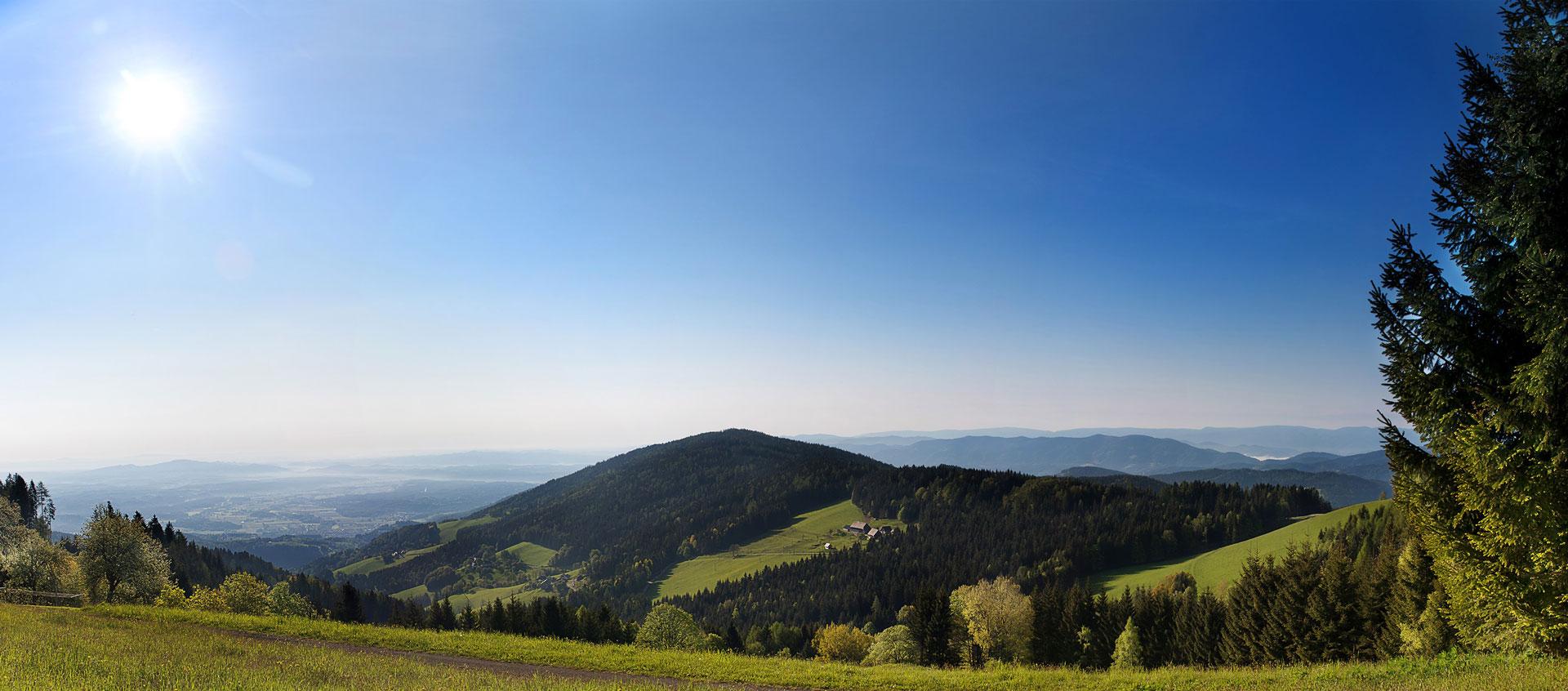 Torfstecherei_Panorama21